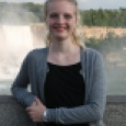 Camilla Hauberg Rasmussens billede