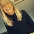 Teresa Dahl Bilstrups billede