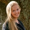 Christina Frydendal Nielsens billede