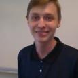 Jens Skriver Junker Jørgensens billede