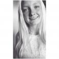 Laura Krestine Nielsens billede