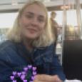 Emma Bodenhoff Munk Tellings billede