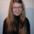 Frederikke Holkgaard Buhls billede