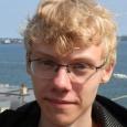 Andreas Filskov Kirk Østergaards billede