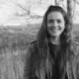Laura Braüner Andersens billede