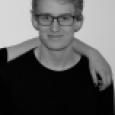 Thomas Kousgaard Eglins billede