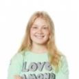 Nadia Hedegaard Hansens billede