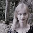 Marie Bjørn Stensbjerg Larsens billede