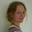 Emma Emilie Pryds Øllgaards billede