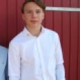 Jonathan Simoni Hedegårds billede