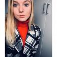 Elise Højager Purup-Nielsens billede