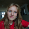 Sarah Pehn Engholms billede