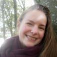 Matilde Djurhuus Vestergaards billede