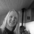 Natasha Cecilie Fogsgaard-Alveens billede