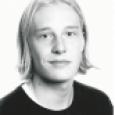 Mads Skov Anckers billede