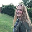 Sarah Tranholm Lehmann-Poulsens billede