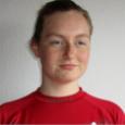 Maria Søgaard Lunds billede