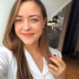 Sabrina Brenfeldt Christensens billede
