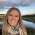 Emma Nørbys billede